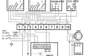excellent honeywell central heating wiring diagram ideas wiring