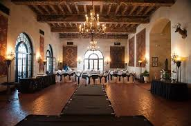 wedding venues oklahoma 6 must see oklahoma wedding venues outside the metros