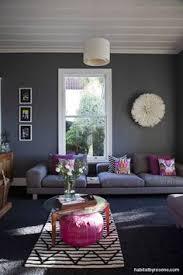 bedroom ideas bedroom photos u0026 designs dark carpet feature