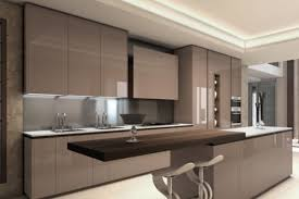 Modern Kitchen Cabinet European Style Modern Kitchen Cabinets Home Design And Decor