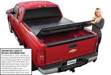 Chevy Colorado Bed Cover Truck Bed Accessories For Chevrolet Colorado Ebay