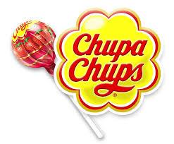 chupa chup empresas chupa chups the story of lollipops in el