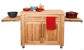 kitchen island with pull out table kitchen simple capital investment mesmerizing kitchen island