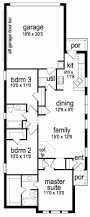Narrow Lot Craftsman House Plans House Plans 15 Story House Plans Craftsman Design Ideas Small