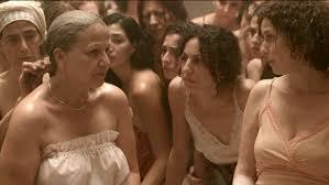 frasier a lilith thanksgiving i still hide to smoke u0027 film review hiam abbas u0027the visitor