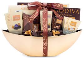 chocolate baskets top 5 best s day chocolate gift baskets heavy