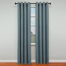 empa noise cancelling curtains memsaheb net