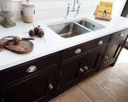 beautifully designed bespoke kitchens boot room design u0026 boot