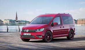 vw minivan 2015 volkswagen caddy official specs pictures digital trends