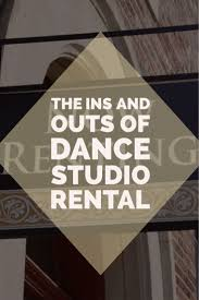 best 25 studio rental ideas on pinterest studio layout