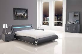 Modern Platform Bedroom Set Modern Bedroom Setscheap Bedroom - Modern bed furniture