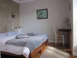 location vacances chambre d hotes location vacances chambre d hôtes n 2044 à vieille eglise en