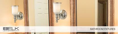Vanity Lights Bathroom Fixtures Lighting Fixtures Lightwaves Nj Bathroom Fixtures Nj