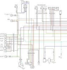 1996 yamaha fzr 600 wiring diagram 4k wallpapers