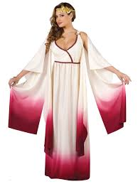 roman halloween costumes womens venus goddess of love costume greek u0026 roman costumes at