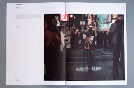 photography book layout ideas grid photo book layout creative inspiration pinterest photo