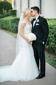a glamorous versailles inspired black tie wedding every last detail