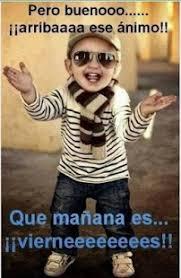 Latino Memes - humor latino memes android apps on google play