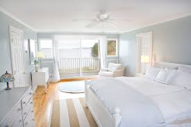 bedroom decor modern coastal decor beach themed room ideas