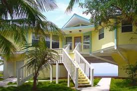 Modern Two Storey House With Streamline Roof by Modular Houses Prefab Housing Modular Construction Manufactured Homes