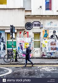 london wall art stickers shenra com graffiti street art stickers and posters on a wall in fashion
