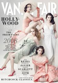 Vanity Fair Gift Subscription Vanity Fair Amazon Com Magazines