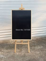 online get cheap plates blackboard aliexpress com alibaba group