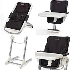 bebe confort chaise haute bébé confort duo keyo transat chaise haute support coussin