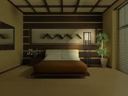Tatami Mat Bed Frame Bedding Japanese Beds Platform Tatami Mats Silk Mat Bed 91oxth