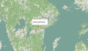 Map Javascript Jimmyliikala Se Blog Archive Google Maps Javascript Api