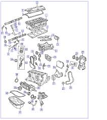 2002 dodge neon parts diagram 2002 dodge neon parts catalog