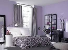 Light Purple Bedroom Beautiful Light Purple Wall Bedroom Also Lavender Walls