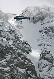 durango wild lands environmental groups challenge silverton heli skiing land swap