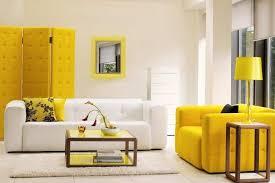 Room Colors Modern Living Room Color