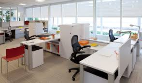 Winnipeg Office Furniture by Modular Furniture Installation Winnipeg Winnipeg Modular