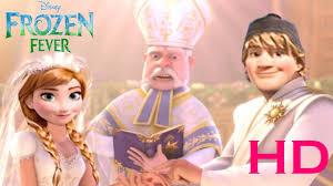 Frozen Invitation Cards Frozen 2 Games Frozen Invitation Design Frozen Wedding Games