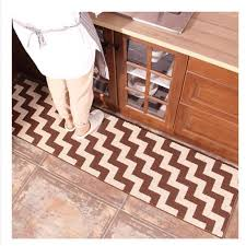 tapis de cuisine au metre tapis de cuisine au metre 14 tapis de cuisine brita sweden