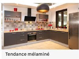 cuisine salle de bain cuisine salle de bain rangement living dressing fabricant cuisine