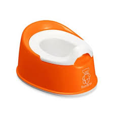Babybjorn Potty Chair Reviews Training Potty Seats From Buy Buy Baby