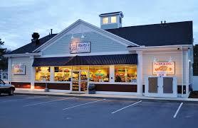 brunswick planning board oks gas station convenience store u2013 the
