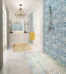 high quality cheap price 3d tiles dolphin design bathroom 3d tiles