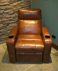 home theater seating showroom specials home theater seating kole digital