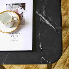 Table De Salon La Redoute by