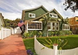 57 best design exterior colors images on pinterest exterior