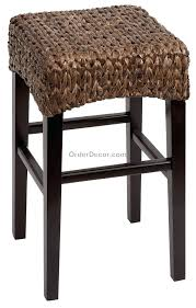 bar stools on ebay u2013 lanacionaltapas com
