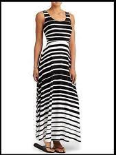 athleta striped maxi dresses for women ebay