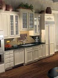 american flooring and cabinets mobile al columbus carpet linoleum llc columbus in
