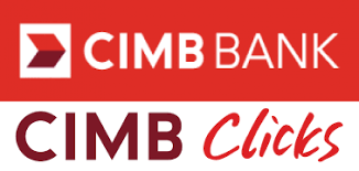 Cimb Clicks All About Payment Methods