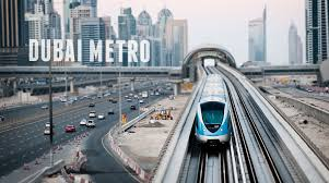 here u0027s what you need to know about dubai metro violation fines in