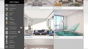 charming bedroom creator virtual room design homestyler interior